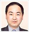 Hideki Yoshikawa