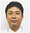 Nobuhiko Sugamo