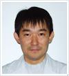Takashi Sakai