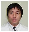 Kiyoshi Okada