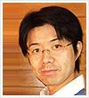 Kosuke Ebina