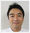 Kunihiro Oka