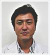 Hisao Moritomo