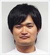 坂井 勇介