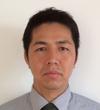 Satoshi Takenaka